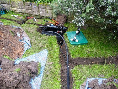 arrosage automatique 224 antibes installation arrosage 06 fernandes jardins