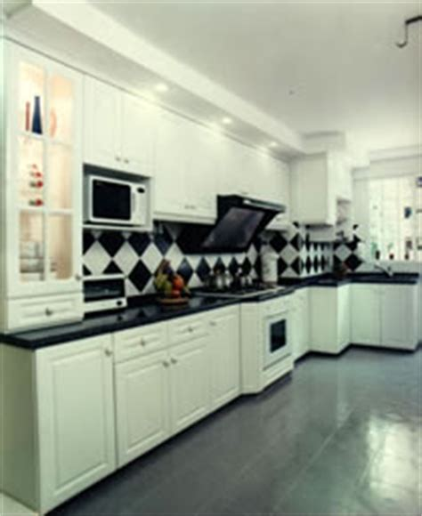 interior design hiasan dalaman home design inspirasi dekorasi kitchen interior design hiasan