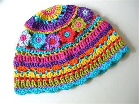 hat patterns on pinterest crocheting crochet patterns crochet hat posted on pinterest