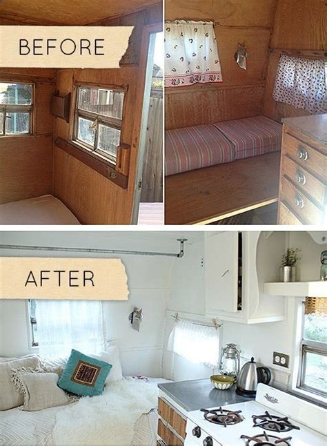 pop up cers kitchen makeovers and pop up on pinterest