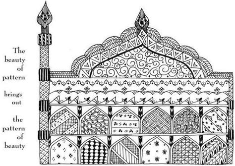 islamic mosaic coloring pages 538 best images about rammadan eid crafts and ideas on