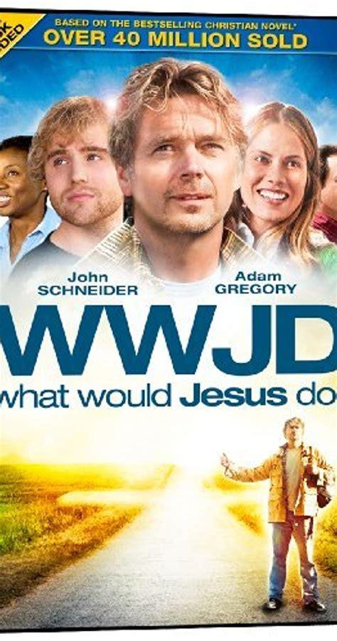 i do 2010 imdb what would jesus do 2010 imdb
