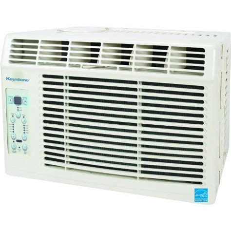Air Conditioners For Small Windows Designs 8 Best Images About Air Conditioners For Small Windows On Pinterest Compact Air Conditioner