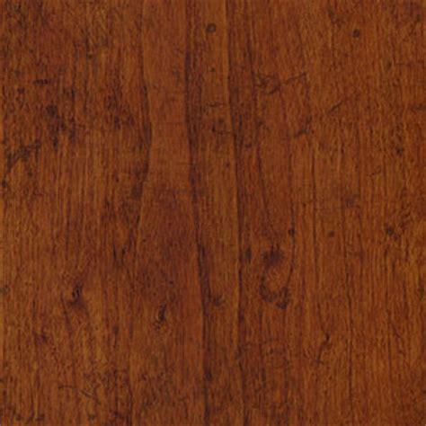 10 year ceramic tile vinyl floor tiles aprilia mojito floorplate accessories