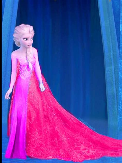 Sprei My Disney 120 Pink Princess 120 best images about edits we didnt make on rapunzel adoption and
