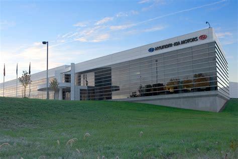 Hyundai Nabs BMW Design Director Christopher Chapman
