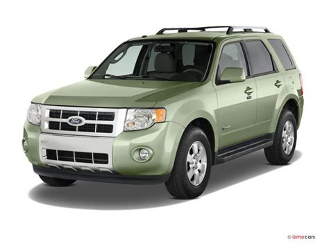 small engine maintenance and repair 2012 ford escape engine control 2011 ford escape hybrid prices reviews and pictures u s news world report