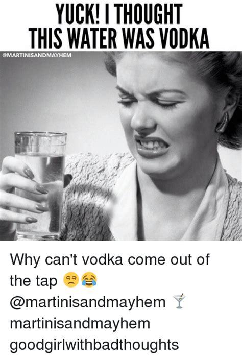 martini meme 25 best memes about yuck yuck memes