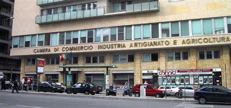 di comercio roma camere di commercio ora roma va allo scontro repubblica it