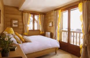 Bedroom Designs For Small Houses Modern Lake House Interior Design Modern House