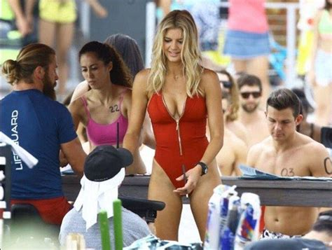 actress name in baywatch movie baywatch 2017 trailer and the missing priyanka chopra