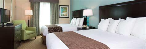 one bedroom suites in orlando 1 bedroom hotel suites orlando hawthorn suites lake