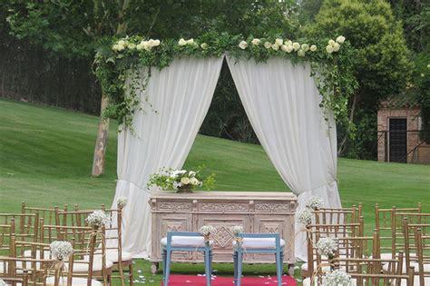 decoracion boda civil decoraci 243 n boda civil tu decoraci 243 n original