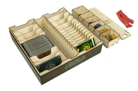 Wood Boardgame Card Holder Template by 1000 Images About Arkham Horror Lcg Accessories On