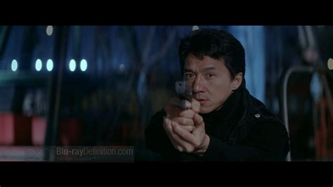 jackie chan rush hour 1 rush hour blu ray review theaterbyte