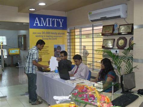 Amity Bhubaneswar Mba Fees by Orientation Program Amity Bhubaneswar Cus Details