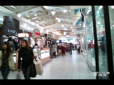 westfarms mall layout coastal grand mall 2 youtube
