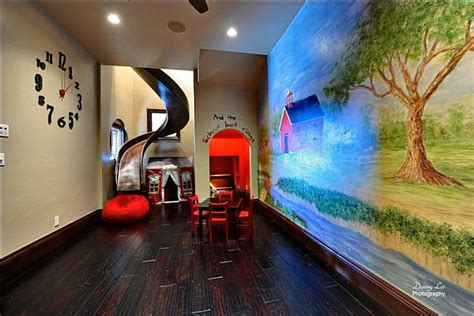 Drawing Room Wall Design luxury tuscan style mansion in washington is an