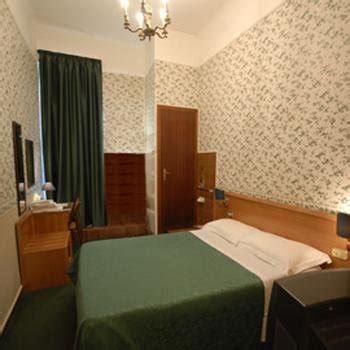 bel soggiorno genova hotel bel soggiorno genova prenota subito