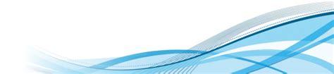 imagenes vectoriales png mi nuevo sitio web noticias