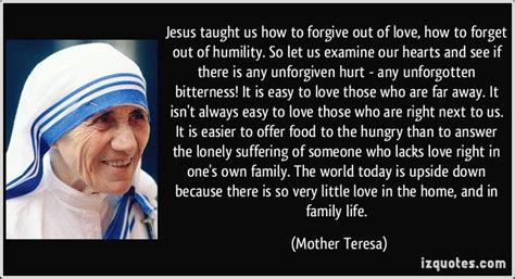 mother teresa biography in tabular form 268 best mother theresa images on pinterest mother