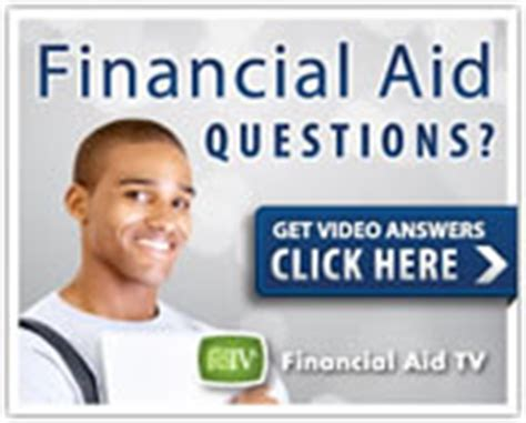 Uncw Mba Cost by Frequently Asked Questions Financial Aid Uncw