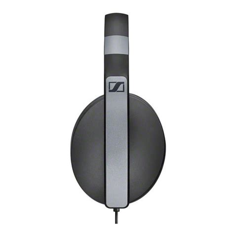 Sennheiser Hd 4 20s Headphone ห ฟ ง sennheiser hd 4 20s headphone mercular ร าน