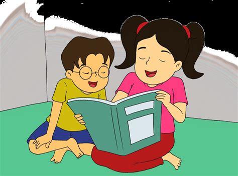 1 Set Buku Belajar Mandarin gambar kartun anak belajar di rumah verimli ders al ma y
