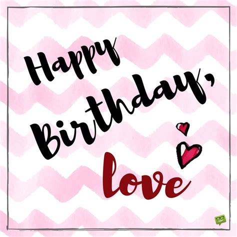 happy birthday images for a boyfriend 50 funny cute romantic birthday wishes for your boyfriend