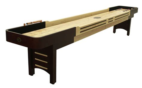 12 foot shuffleboard tables shuffleboard net