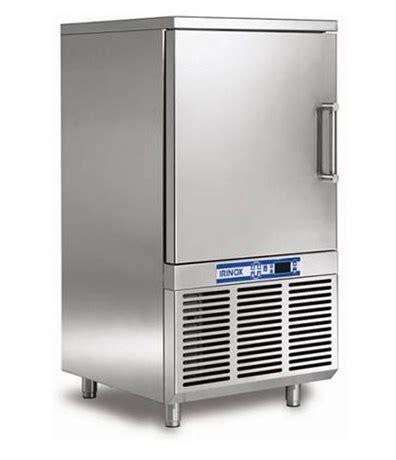 chambre de refroidissement metro fr cellule de refroidissement ef 30 1 gn 1 1