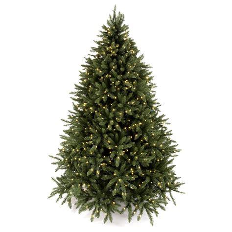 stop and shop prelit christmas trees douglas fir prelit tree lights etc