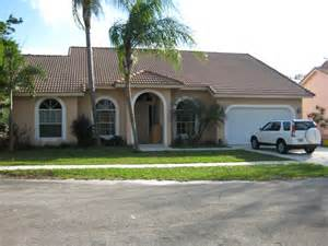 homes for boca raton popular boca raton houses and neighborhoods boca raton