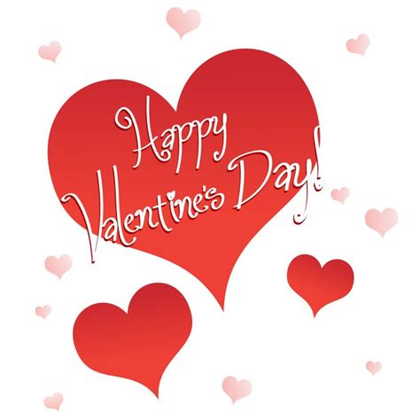 valentines day graphics free 1000 ideas about valentines day clipart on