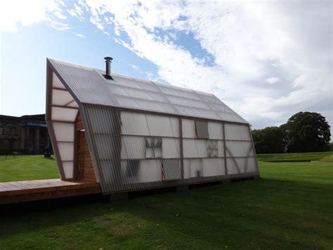 Sheds Edinburgh by Shed Building Edinburgh Plastic Sheds Yard Barns For Sale