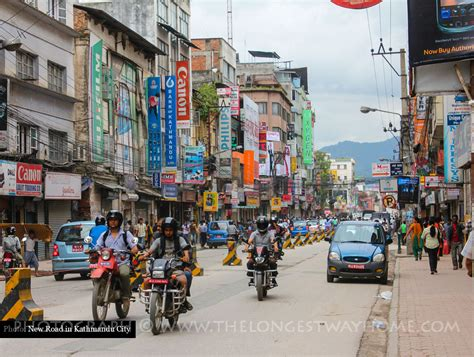 product of the streets kathmandu city 187 travel