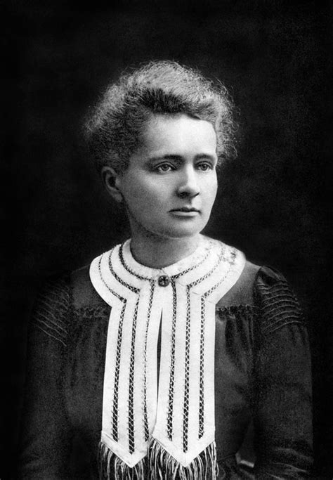 marie curie biography for students marie curie on pinterest marie curie radioactivity