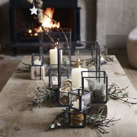 companies that decorate homes for christmas best 25 the white company ideas on pinterest white
