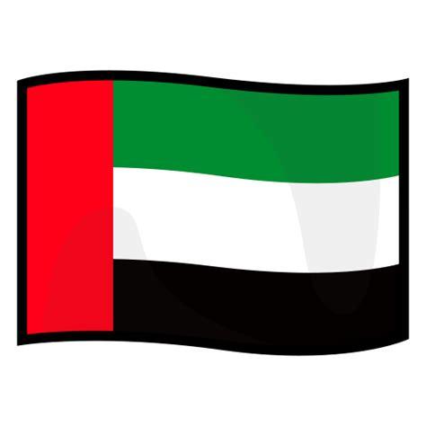 emoji flag list of phantom flag emojis for use as facebook stickers