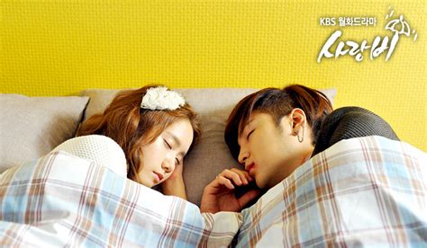 Film Drama Korea Rain | drama love rain korean drama s new pictures of april