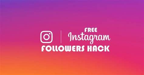 design home cheat without human verification free instagram followers hack no survey no human