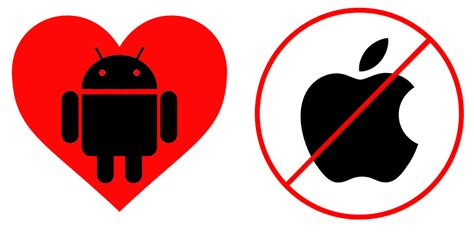 apple is better than android julie s gadget diary 5 reasons why i think android devices are better than apple devices the