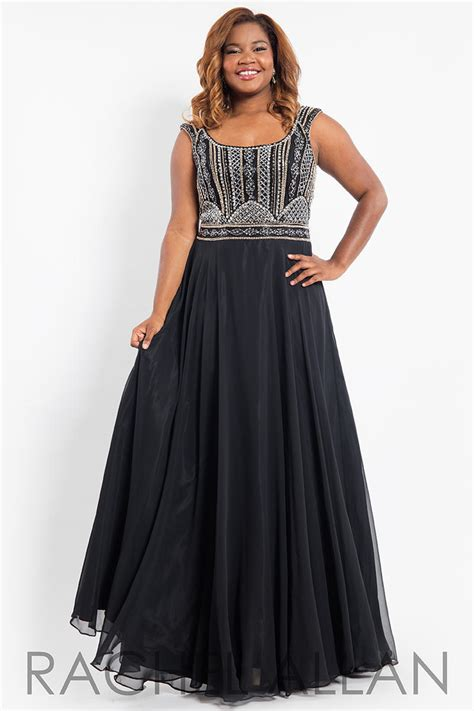 plus size wedding dresses in st louis allan plus at the prom store in st louis missouri