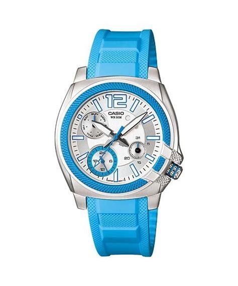 noveranica h jam tangan