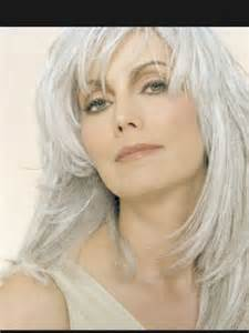 gray hairstyles for 50 plus gray hair styles for 50 plus imagejpg short hairstyle 2013