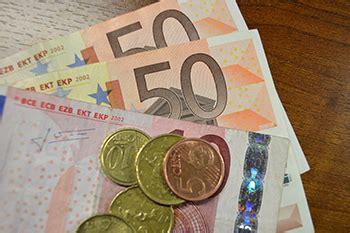 finanza locale interno lentepubblica it