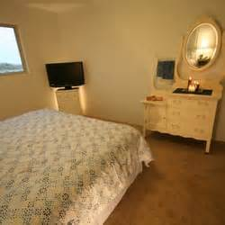 Clip On Bedroom Ls by Sea Pensionater 4877 Pacific Ave Moclips Wa