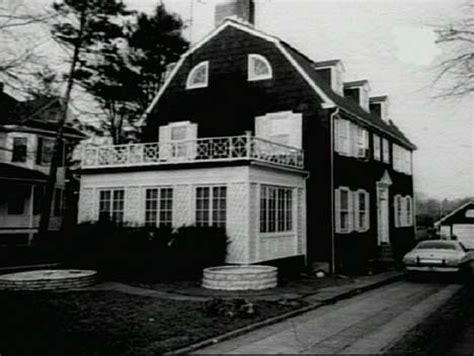 amityville horror house location wikigogo quot amityville horror quot location interesting amitivill