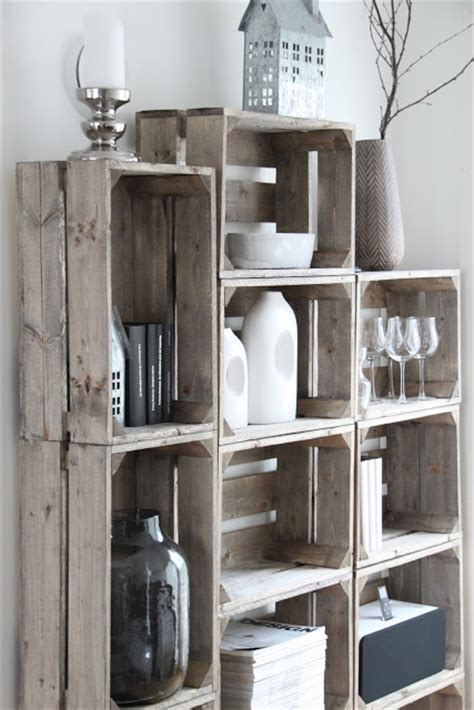 Rustic Home Decor Diy by 21 Diy Rustic Home Decor Ideas