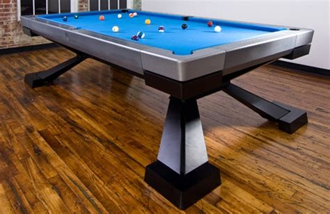 who makes the best pool tables ot pool table best brands and prices